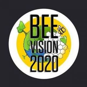 beevision 2020