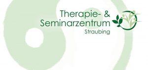 Therapie- und Seminarzentrum Straubing
