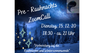 Pre - Rauhnachts - ZoomCall (1)